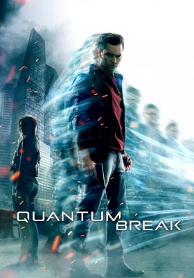Купить Quantum Break на PC - Steam Версия